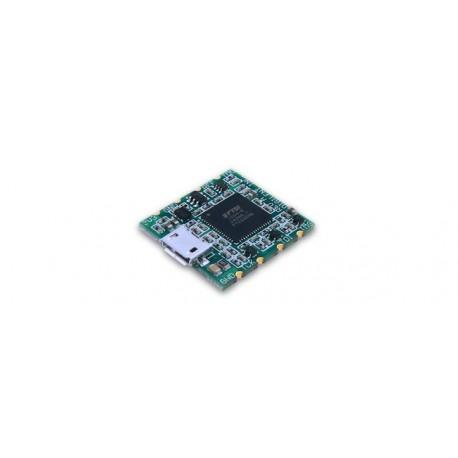 """Module de programmation OEM pour FPGA Xilinx™ """"JTAG-SMT1"""" - Digilent"""