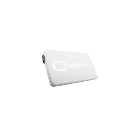 Programmateur - débugger Mikroelektronika pour STM32®