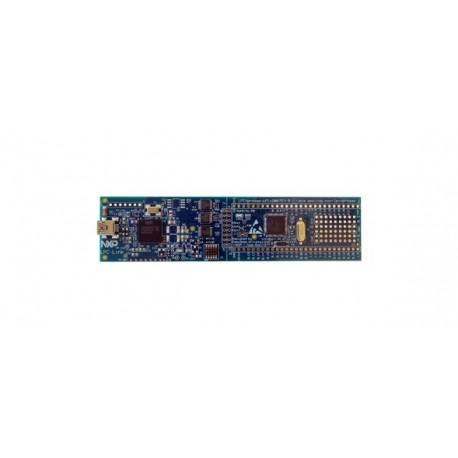 Module LPC1227 LPCXpresso Board Cortex-M0 - Embedded artist