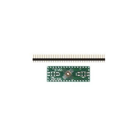 Platine SchmartBoard|ez™ circuits...