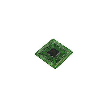 BOB-08595 Platine Spartan-3E Breakout Board Sparkfun