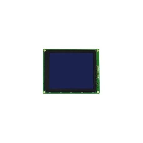 Afficheur graphique 160 x 128 pixels