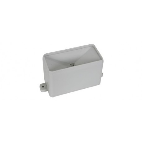 Capteur pluviomètre