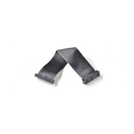 Cable de liaison pour Raspberry Pi™ (B) pour reprise des ports E/S