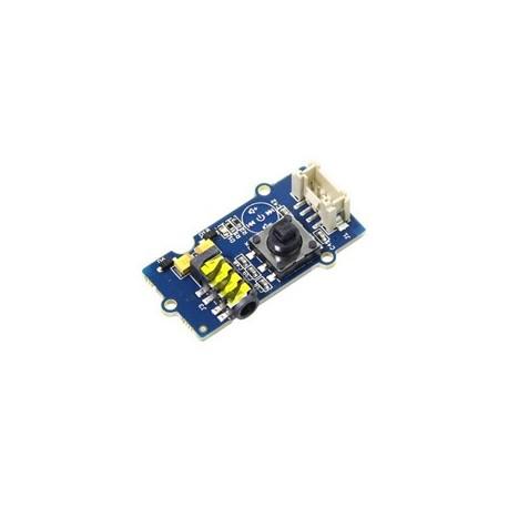 107020005 Module Grove FM Receiver pour arduino et Raspberry