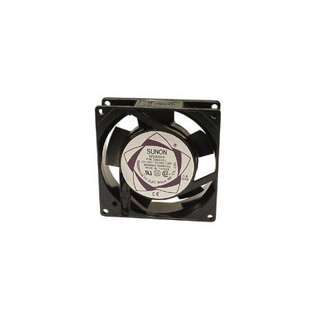 Ventilateur SUNON 92x92x25mm (230 VAC)