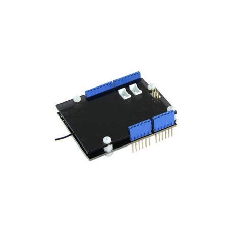 113030001 Platine Shield RFID - NFC pour Arduino UNO