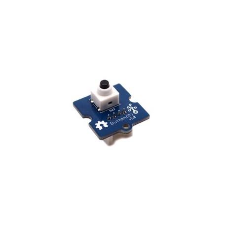 Module Grove Bouton-poussoir pour arduino et Raspberry 111020000