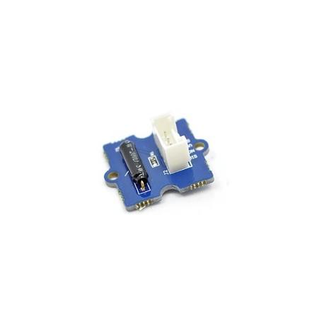 101020025 Module Grove Tilt (inclinaison) pour arduino et Raspberry