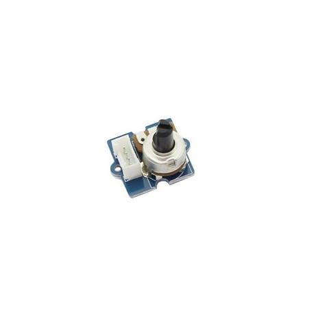 101020017 Module Grove Potentiomètre linéaire 10 K pour arduino