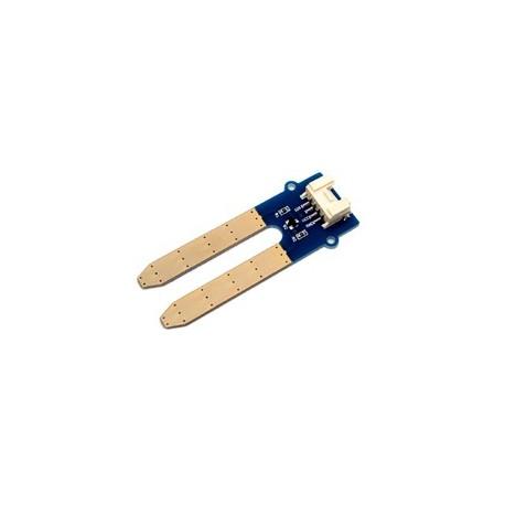 101020008 - Module Grove capteur d'eau pour arduino et Raspberry