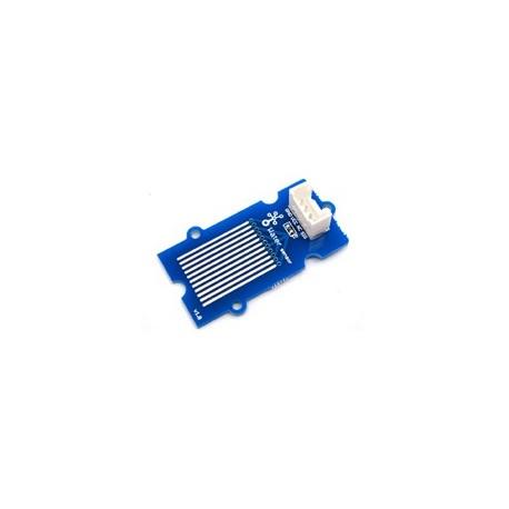 101020018 Grove capteur d'eau et niveau pour arduino et Raspberry