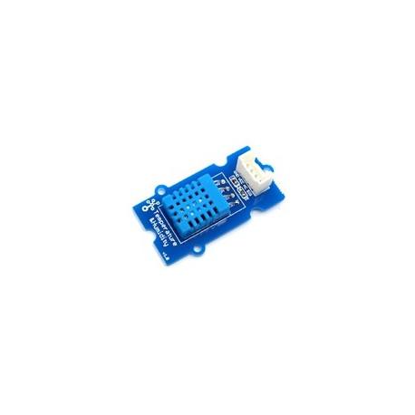 101020011 - Module Grove capteur d' humidité et température pour arduino