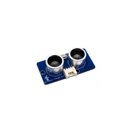 101020010 - Grove  télémètre ultrason à sortie PWM pour arduino