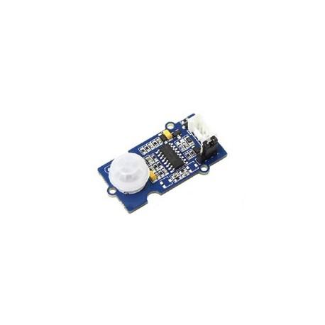 101020020 Module Grove infrarouge passif pour Arduino® et Raspberry