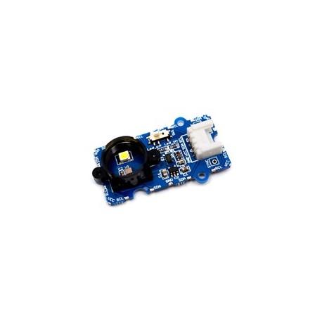 Module Grove Capteur de couleur 101020341 pour arduino et Raspberry