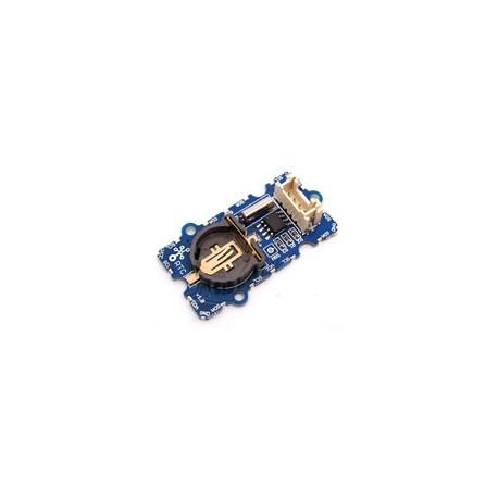 101020013 Module Grove  Horloge temps réel pour arduino et Raspberry