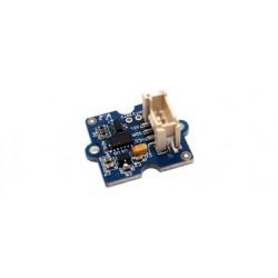 3-Axis numérique Accéléromètre Seeed 101020054 Grove basé sur ADXL-345 ± 16 g