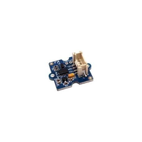 101020054 Grove accéléromètre 3 axes ADXL345 pour arduino et Raspberry