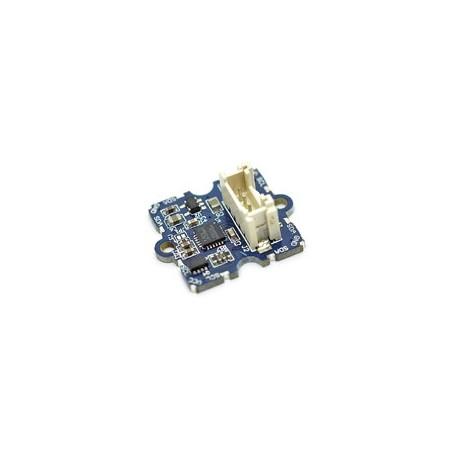 101020050 Module Grove gyroscope 3 axes pour arduino et Raspberry