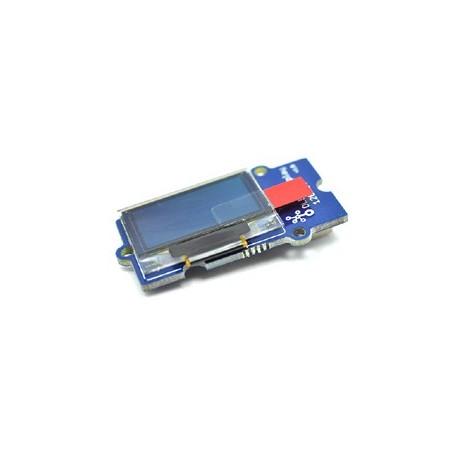 104030008 Module Grove  Afficheur OLED 128x64 pour arduino Raspberry