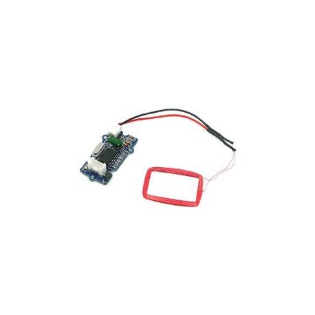 113020002 - Module Grove lecteur RFID 125 Khz pour arduino et Raspberry