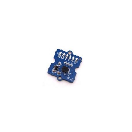 101020051 Module Grove accéléromètre 3 axes pour arduino et Raspberry