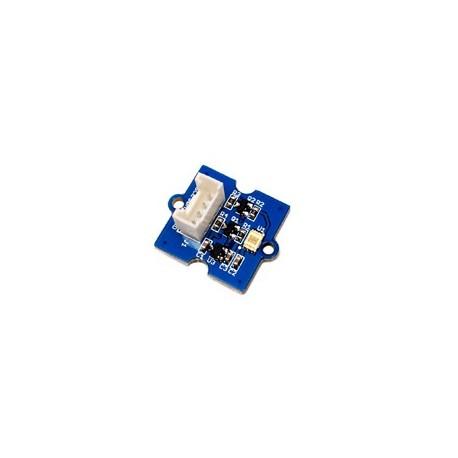 101020030 Module Grove Capteur de luminosité pour arduino et Raspberry