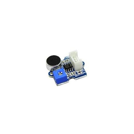 101020063 - Module Grove Capteur de basse pour arduino et Raspberry