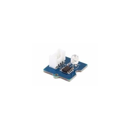 101020014 Module Grove Capteur de luminosité pour arduino et Raspberry