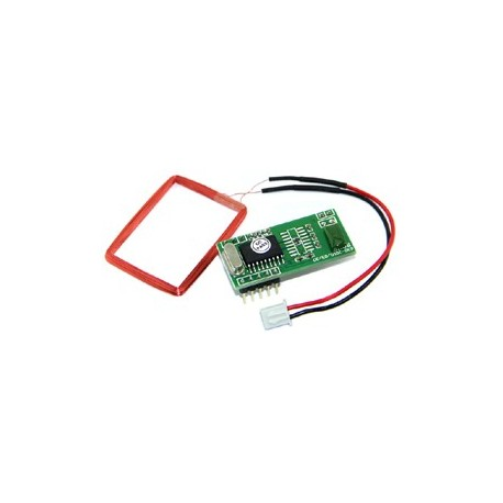 "Module""OEM"" RFID 125 KHz"