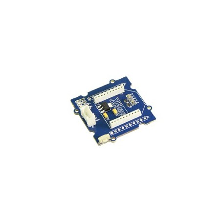 103020002 Module Grove Interface XBee  pour arduino et Raspberry