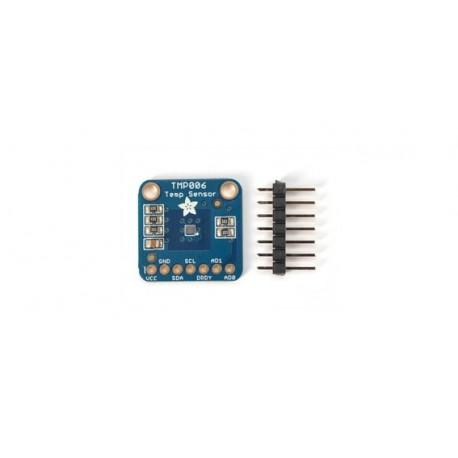 ADA1296 capteur de température sans contact Adafruit pour arduino