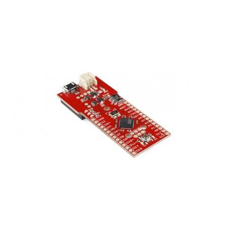 "DEV-11520 Platine Arduino ""Fio V3"" compatible arduino"