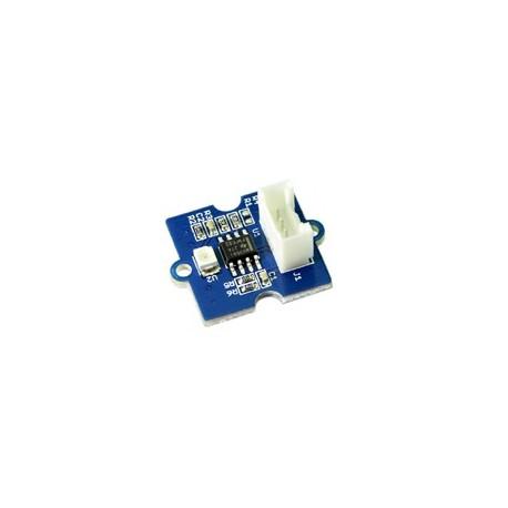 101020043 Module Grove Capteur d'UV pour arduino et Raspberry