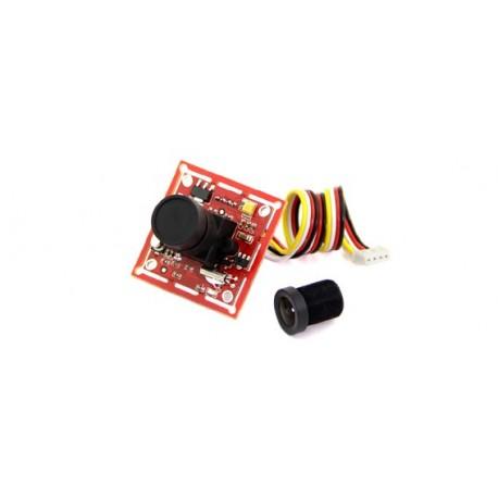 101020000 Module Grove Serial Camera Kit pour arduino et Raspberry