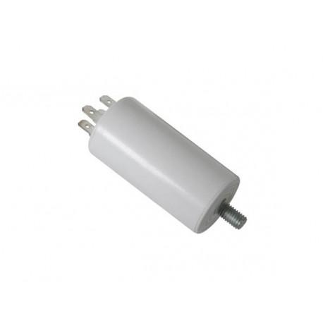 Condensateur de démarrage 1,5uF/450VAC
