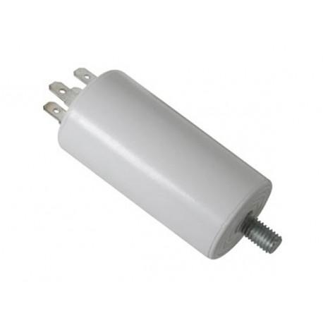 Condensateur de démarrage 60uF/450VAC
