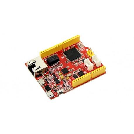 102080002 Platine Seeeduino Arch Pro compatible mbed au format Arduino