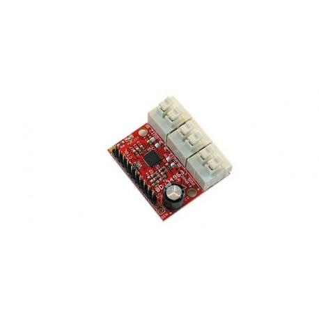 BB-A4983 Module A4983 de commande moteur pas-à-pas pour arduino