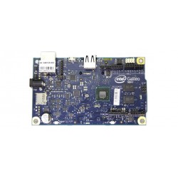 102110003 : Platine Intel® Galileo GEN2 avec Intel® Quark SoC X1000