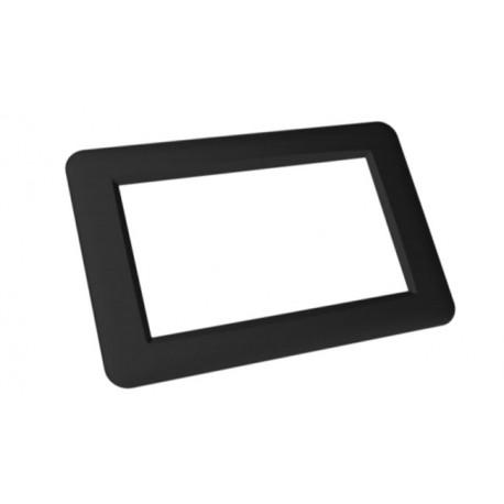 """Façade de finition 4D Systems pour afficheur """"uLCD-43Px"""""""