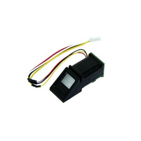 101020057 Module Grove capteur d'empreinte pour arduino et Raspberry