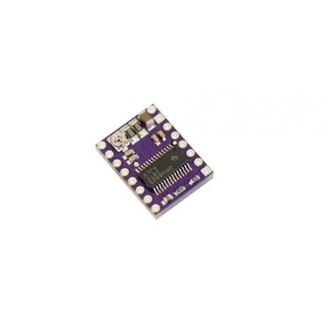 POL2133 Module commande moteur pas-à-pas RV8825 pour arduino