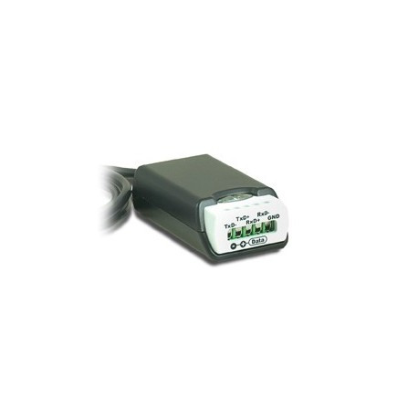 Cordon USB - 1 x RS422/RS485...