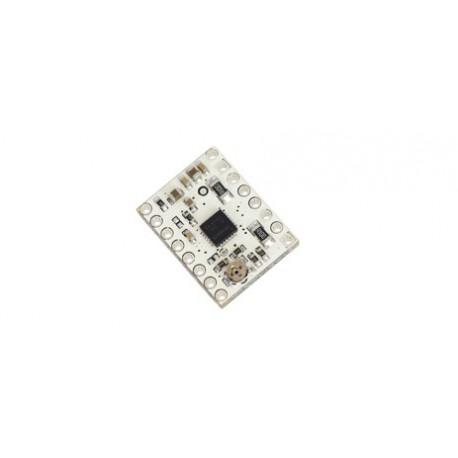 POL2134 Module commande moteur pas-à-pas DRV8834 pour arduino