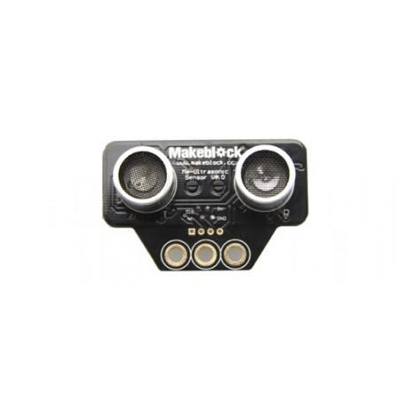 Module Me Ultrasonic Sensor V3 11001 Makeblock