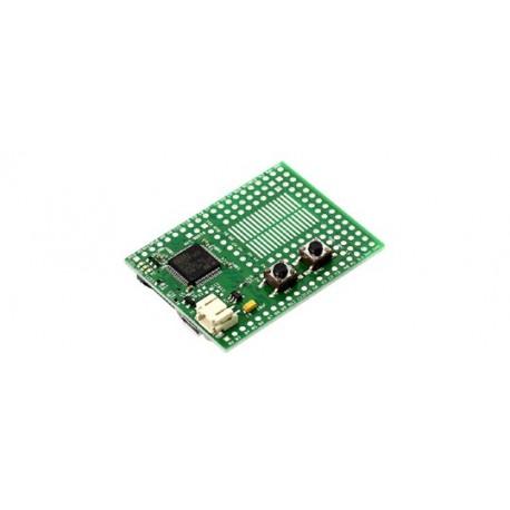 Platine Espruino Board  ARM™ Cortex M3™ avec interpréteur JavaScript