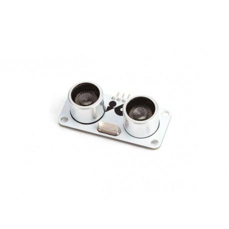 VMA306 : Module iO télémètre ultrasons pour arduino