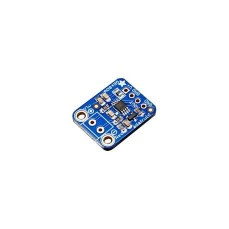 ADA1778 Module Adafruit amplifiateur pour thermocouple